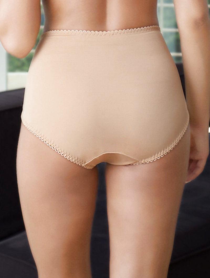 Full cut panty porn-3526
