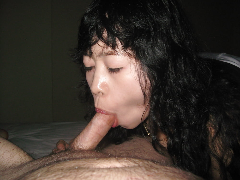 Indon blowjob 10