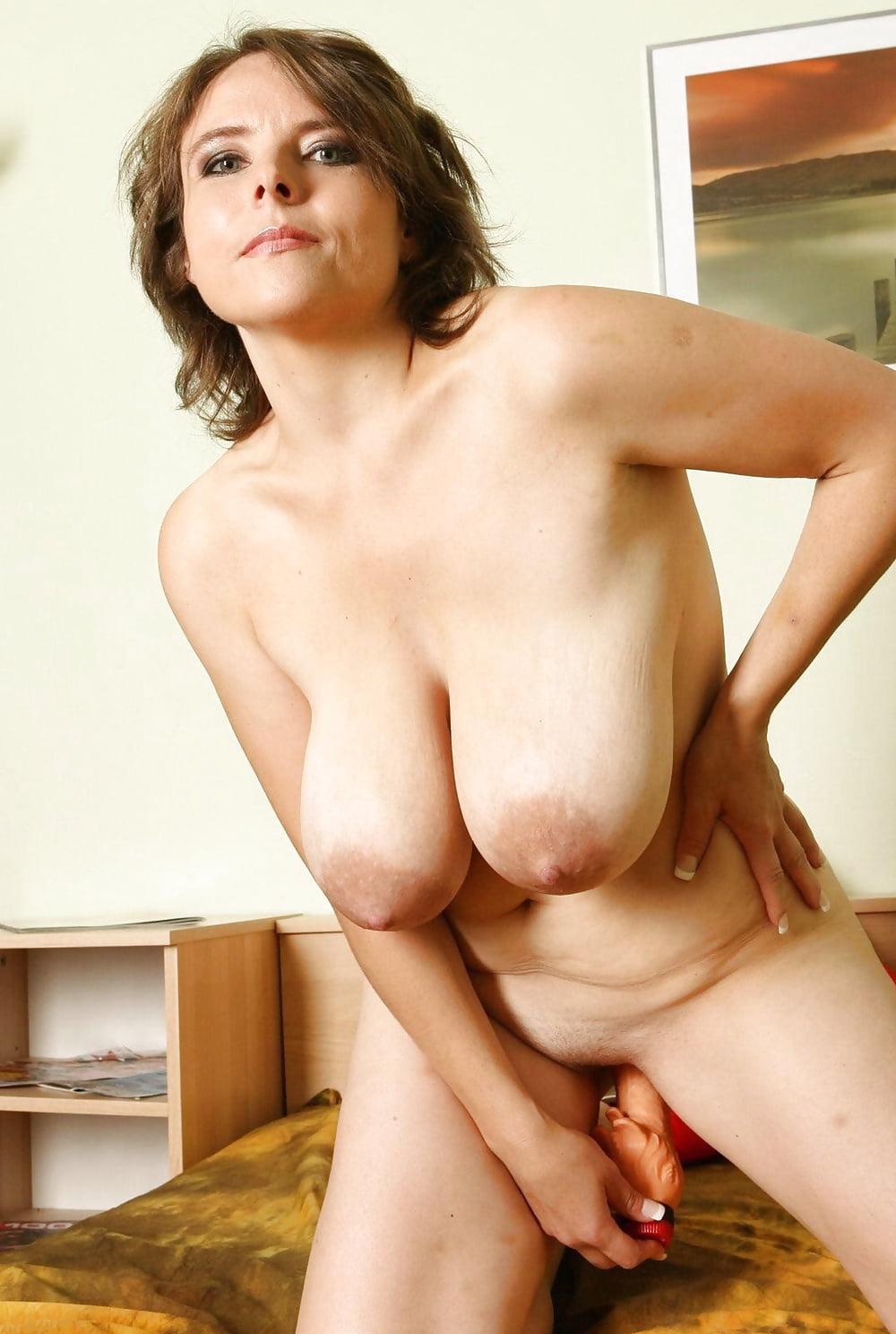 big-floppy-tits-free-pics-eyed-brunette-nude