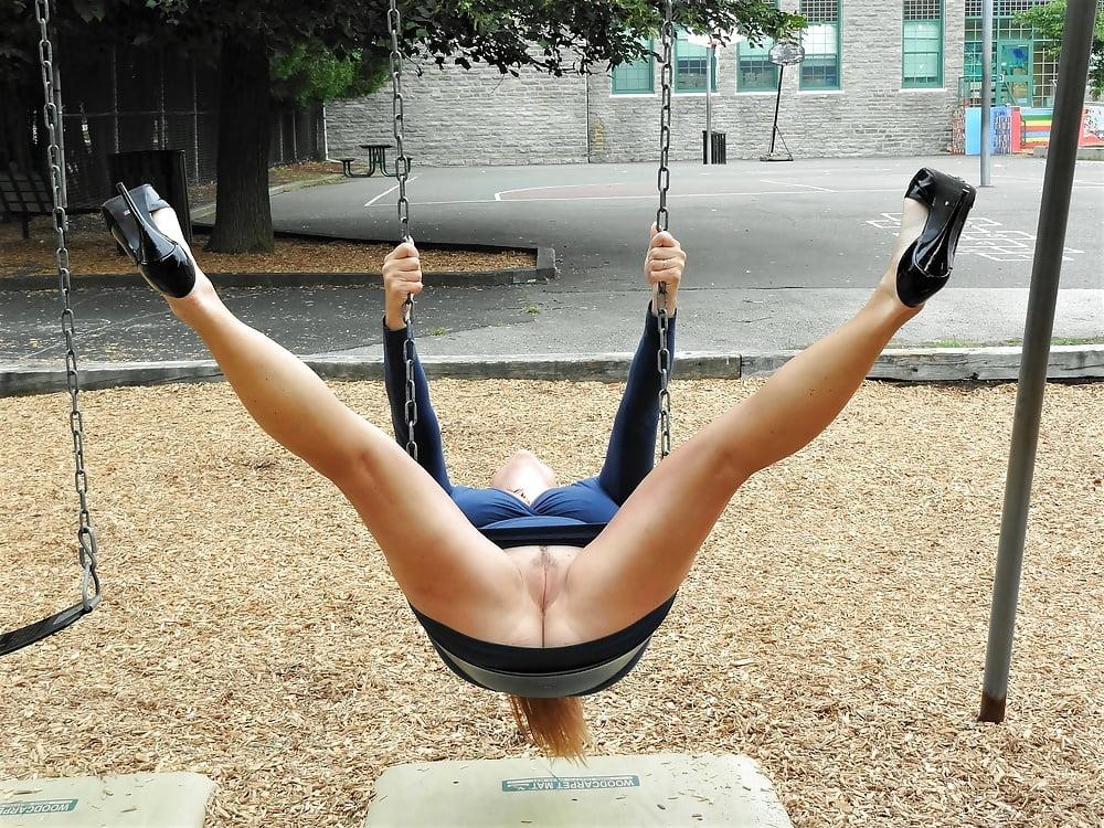 Karas Adult Playground Picture