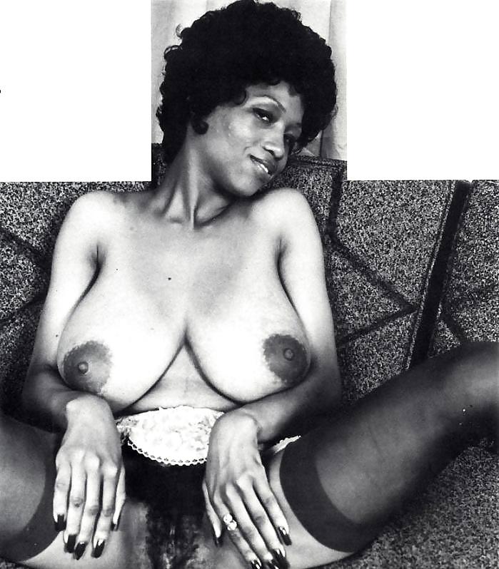 Sylvia mcfarlane xxx #3