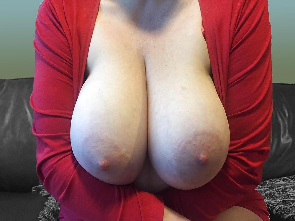 Pics of size c tits