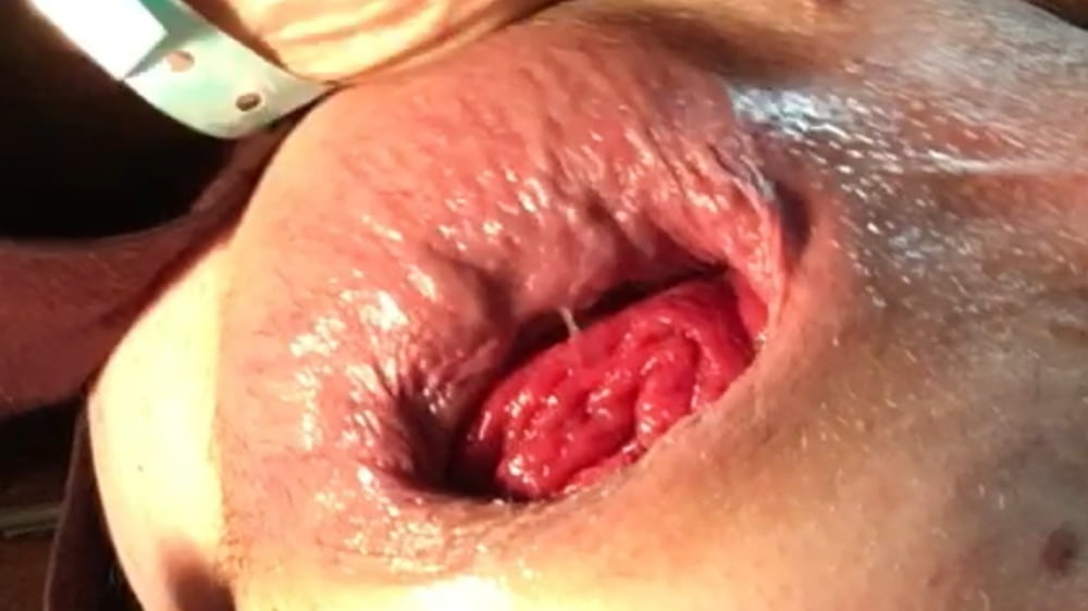 Amateur mature natural tits #1