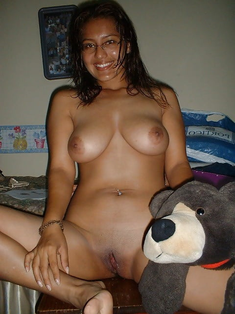 Honduras women porn