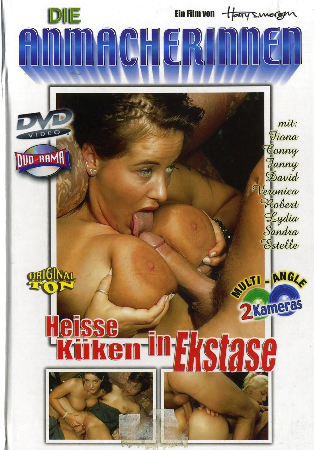 список немецких порнофильмов получение новых записей