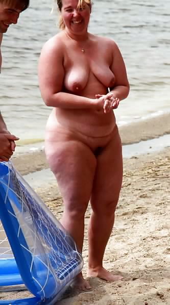 Nude Women At Czech Republic - 26 Pics - Xhamstercom-3215