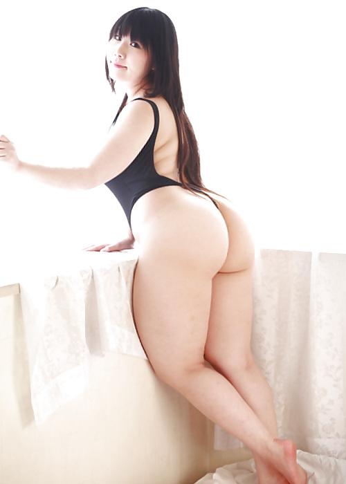 Asian big butt girl photos, gay shower in chicago