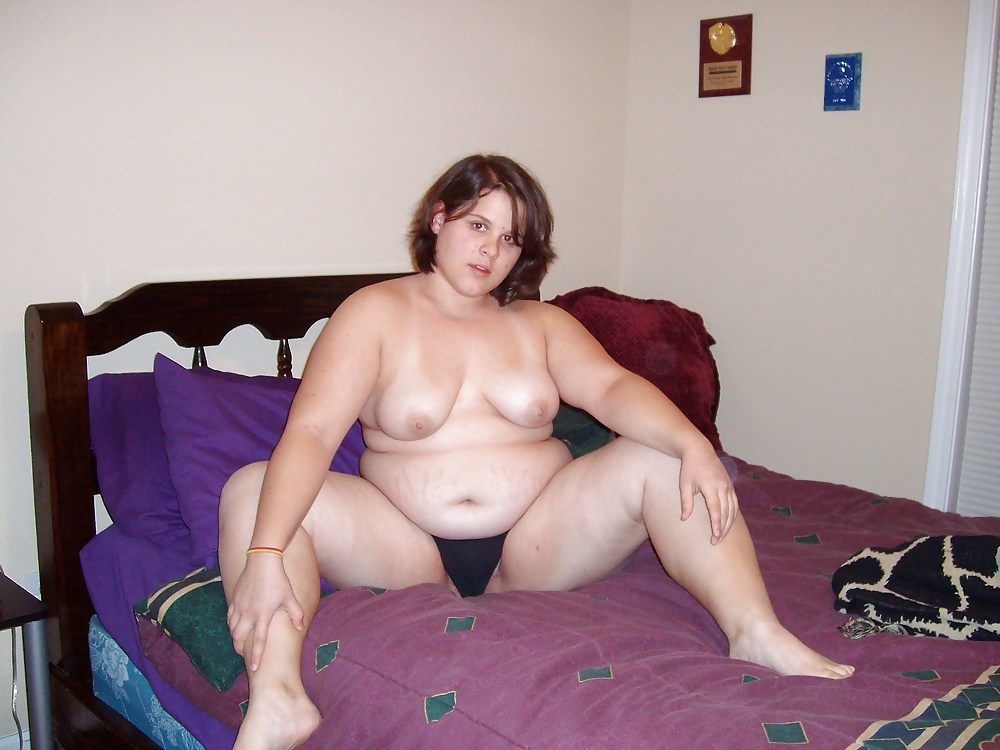 sexy-nude-bbw-amateurs