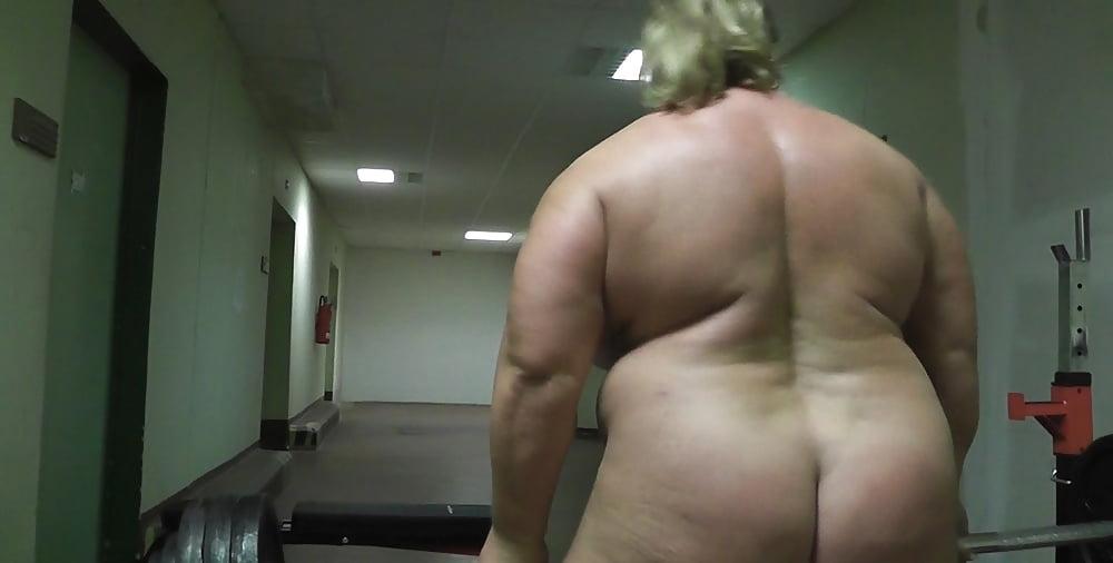 Anna Konda Porn