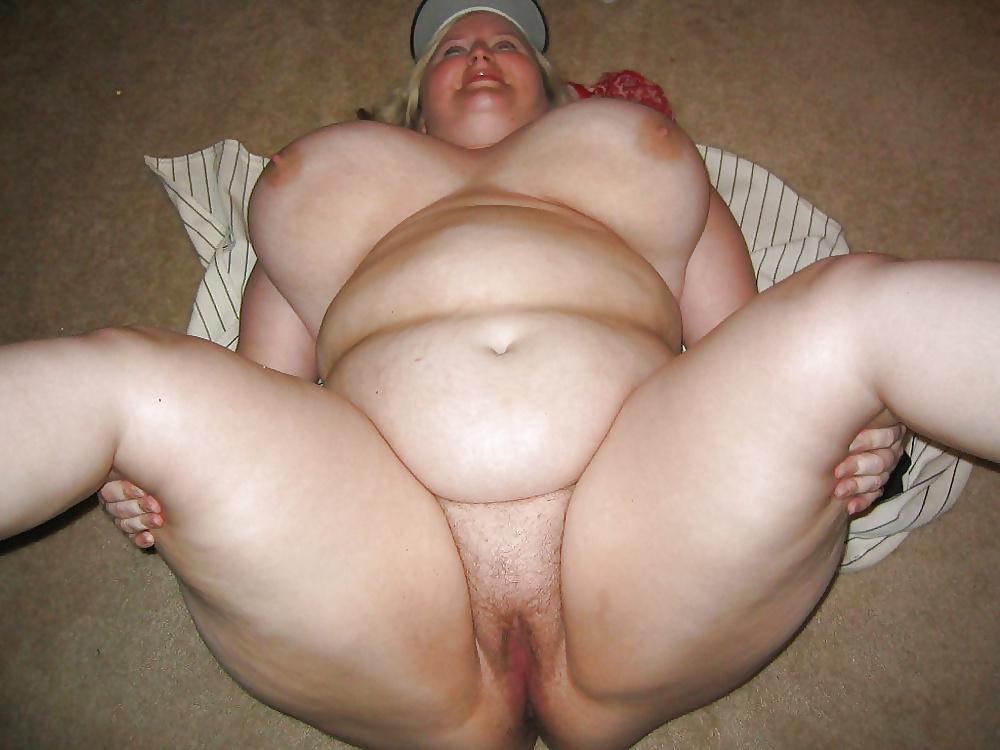 Retarded fat fucks, asian girls colorado