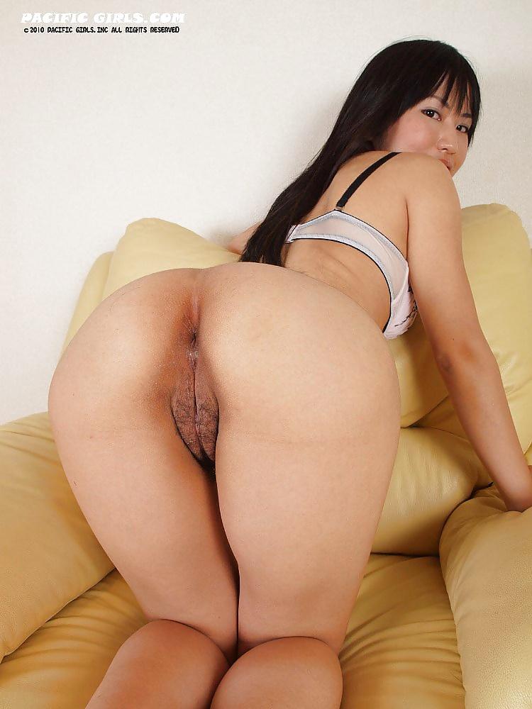 virgin pussy big booty hirls
