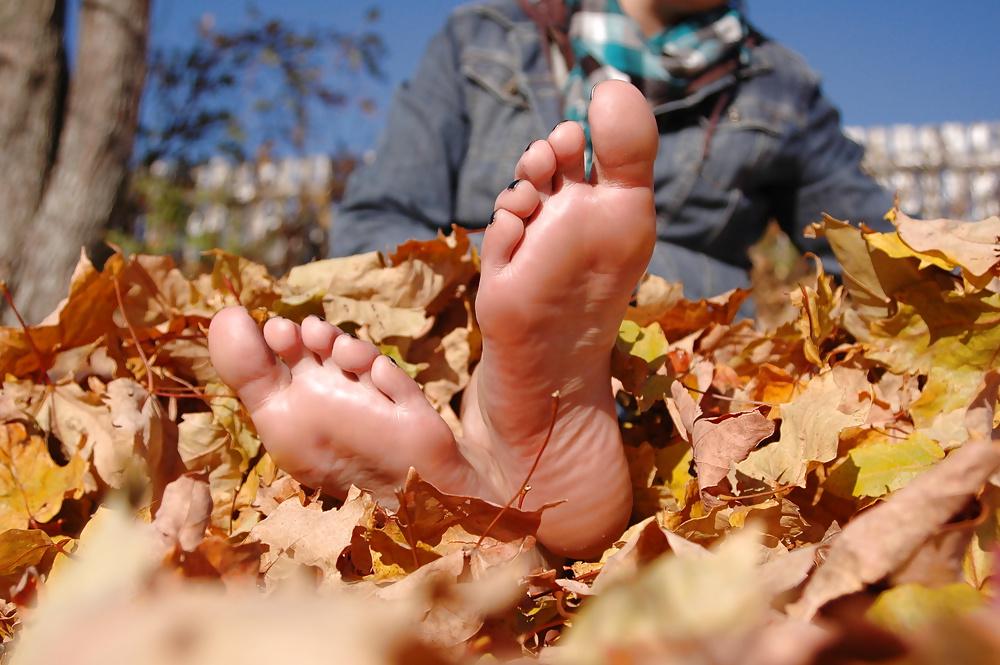 Ugg sienna rain boots matte-2155