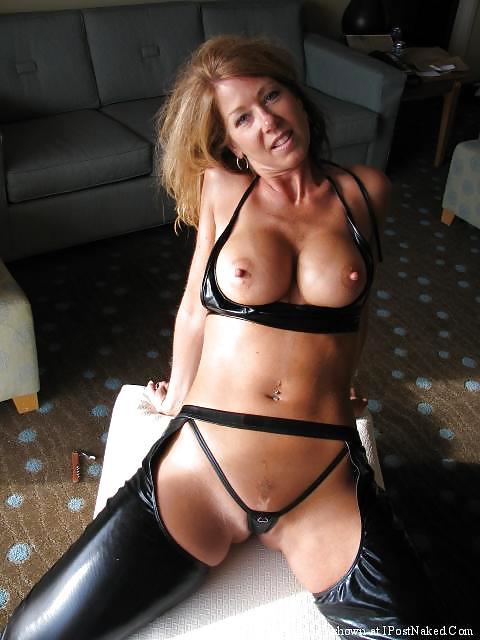 Free bra porn images, brassiere porn galery, XXX uplift pics