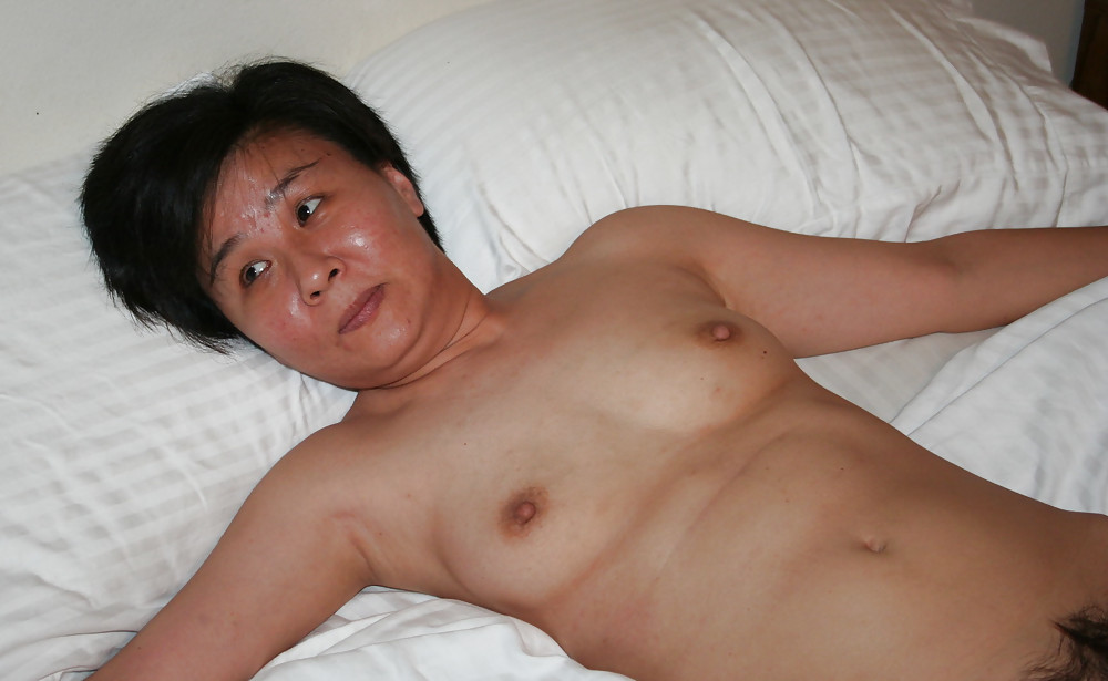 Asian granny pic, free women gallery