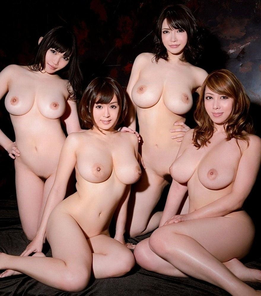 Mom sex living single nude naked