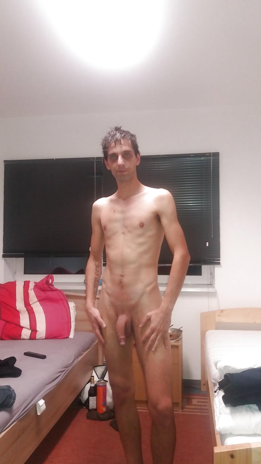 Sex Nach Dem Duschen