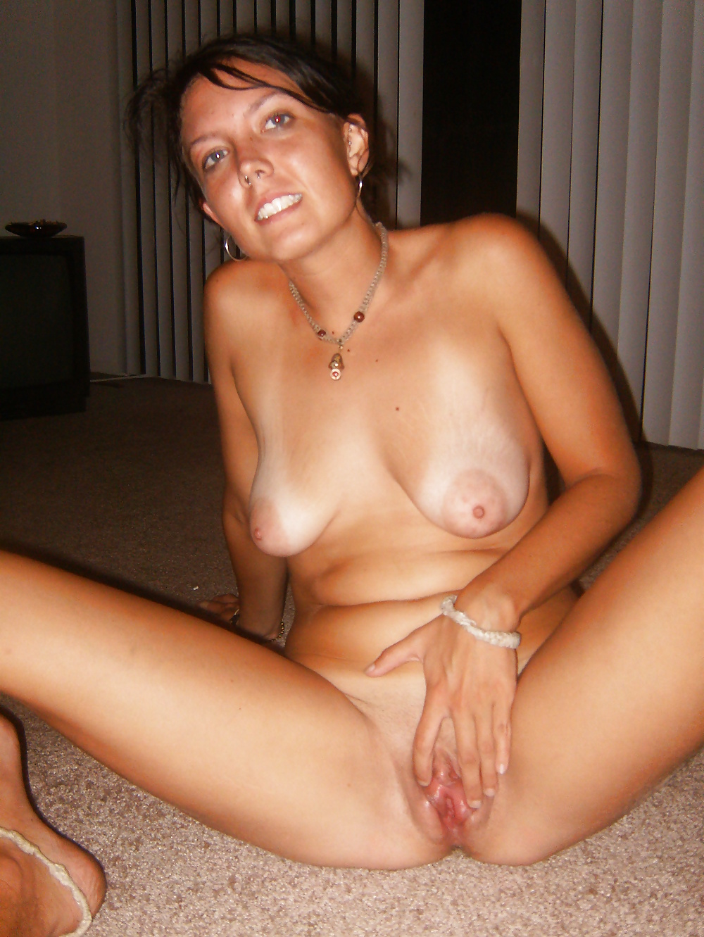 Dr laura naked photos