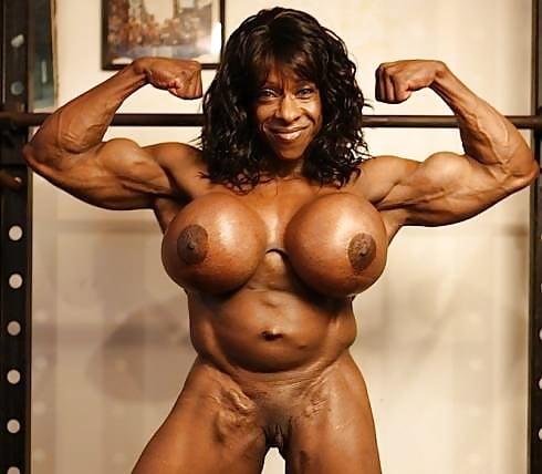 wwf-nake-bodybuilder-boobs