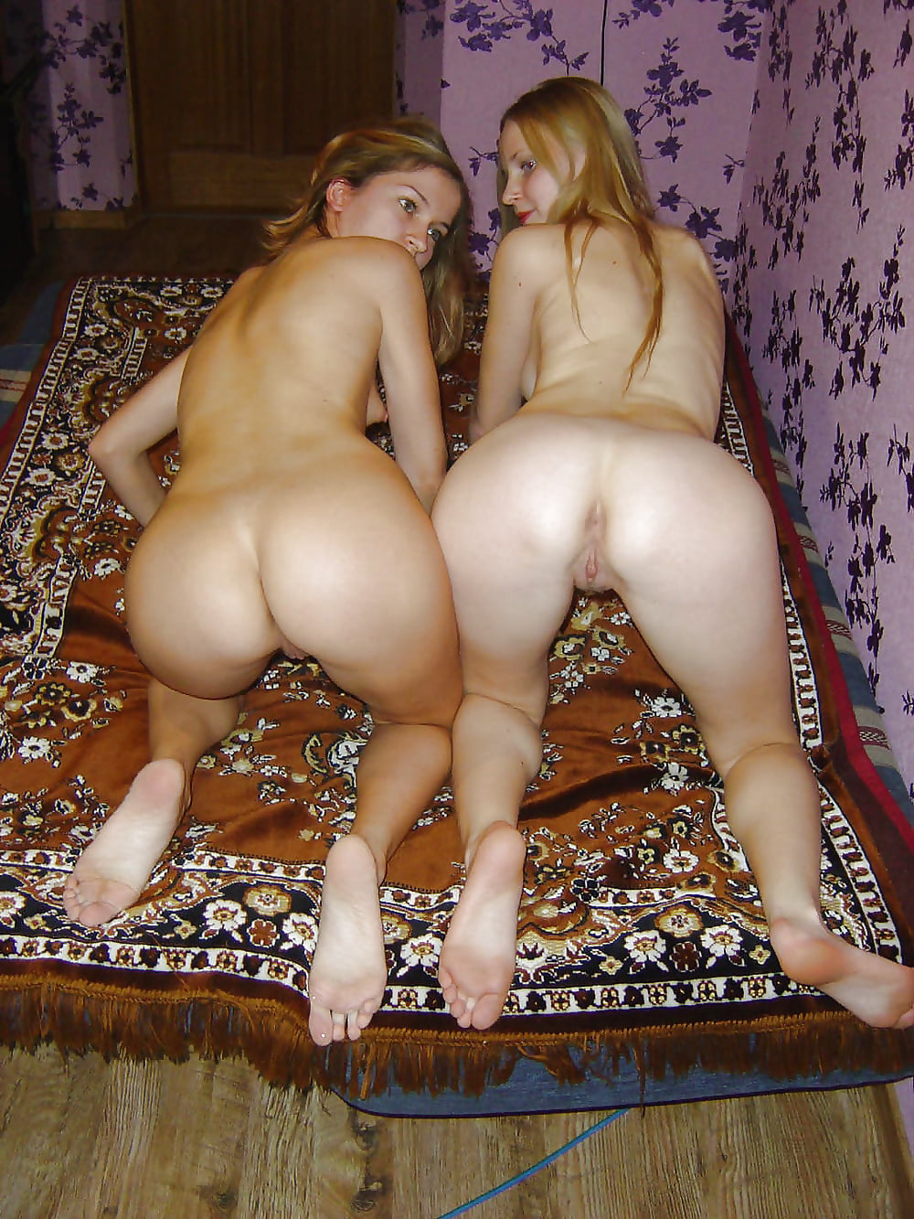 creamy female cum porn