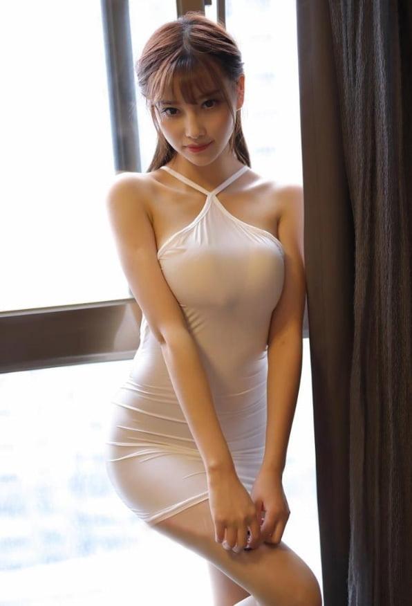 Sexy - 8 Pics