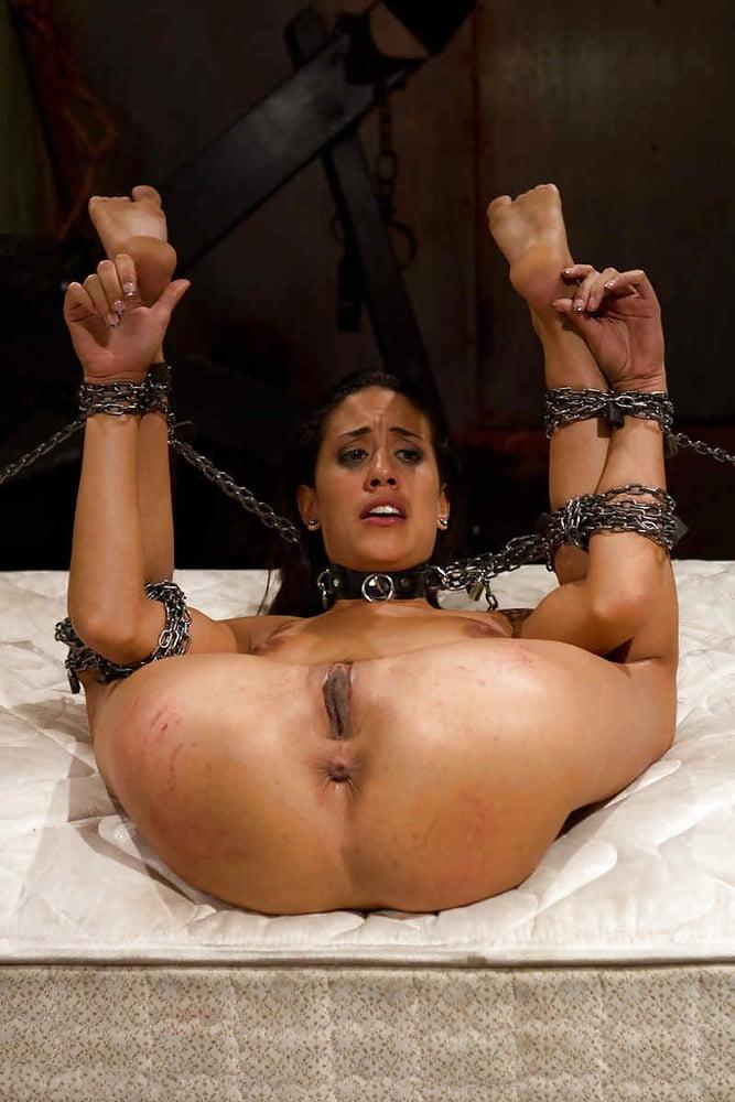 litle-girl-cote-de-pablo-porn-hub-orgasm