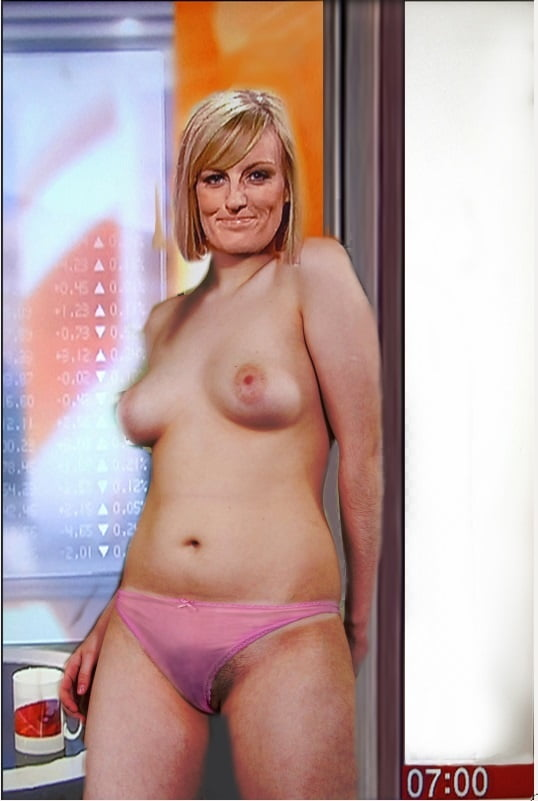 Blonde steph mcgovern pussy soldiers nude