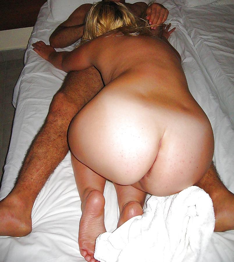 Фото секс с турками — pic 3