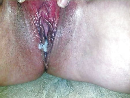 Adult gallery Xvideo amateur anal gang