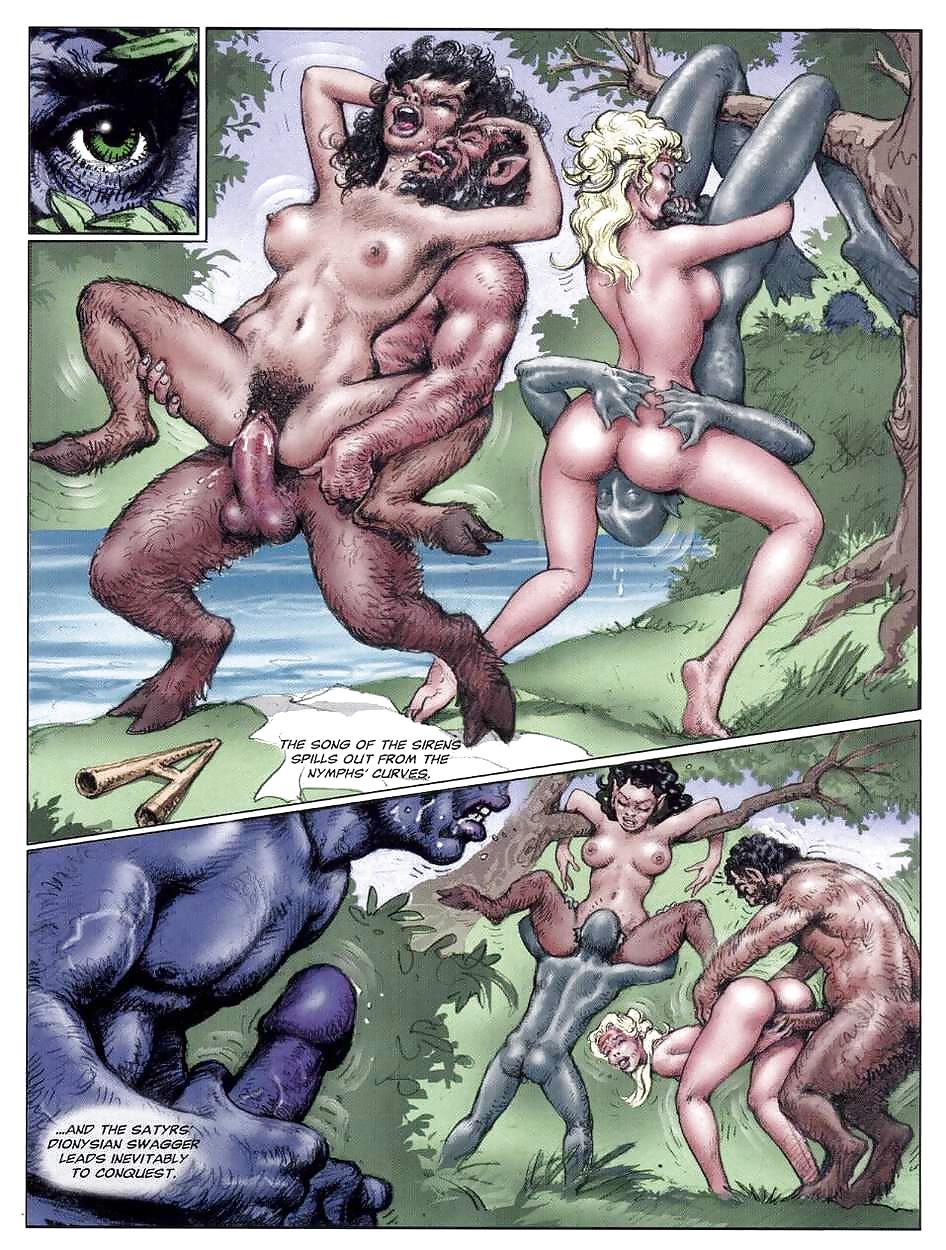 Cartoon porn stories-6852