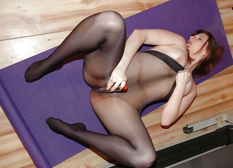 Pantyhose Porn Links To