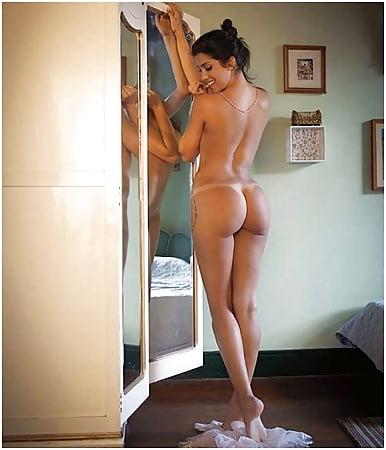 sri divya nude sex