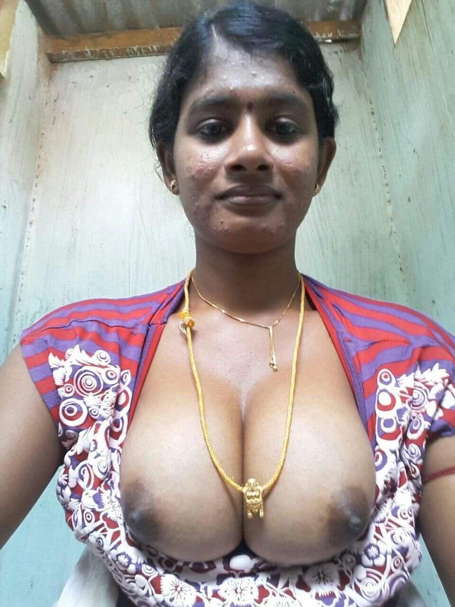 tamil-village-nude-image