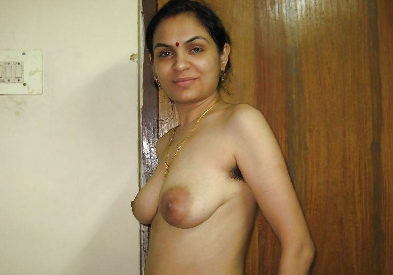 xvideos-for-gujarati-girls-naked-toddlers-having-sex