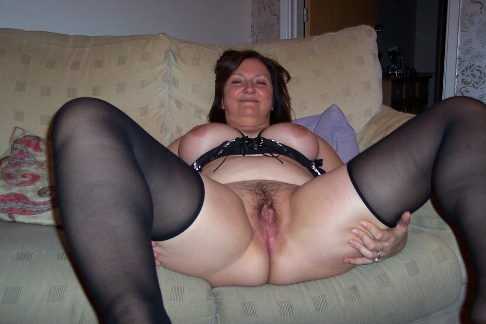 Petite porn amateur #1