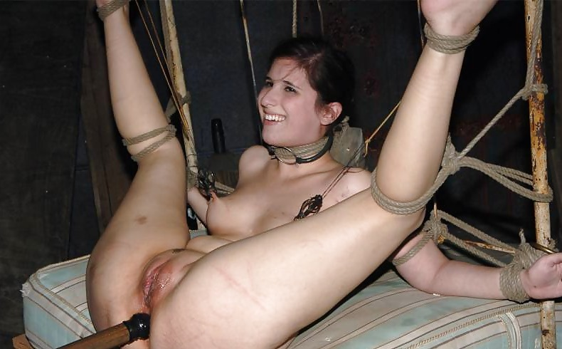 2008 female porn stars