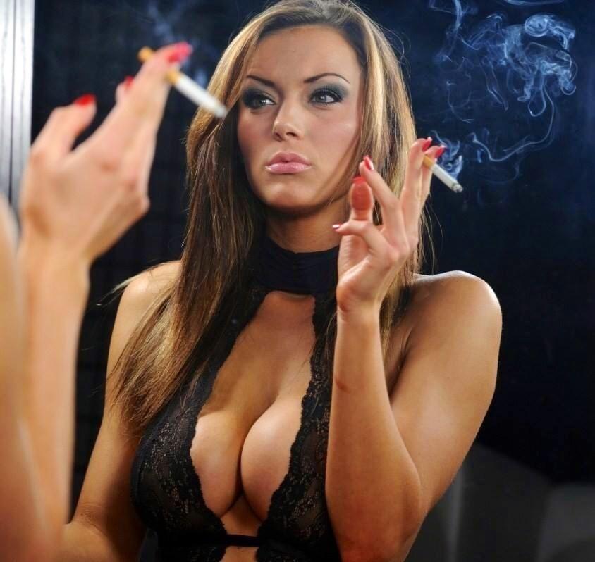 Sexy Women #211 - 100 Pics