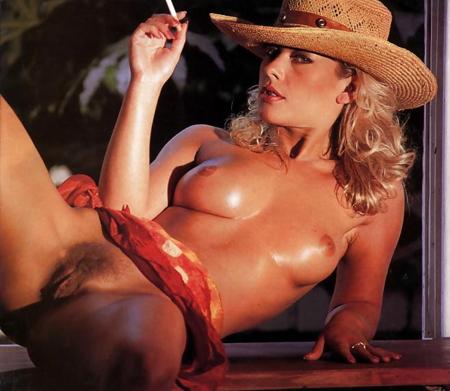 christine-reyes-nude-photos