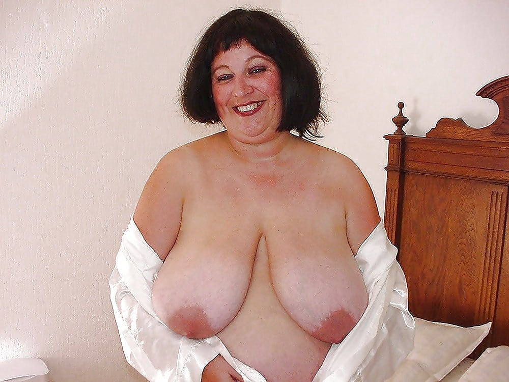 Free old floppy tits movies — photo 4