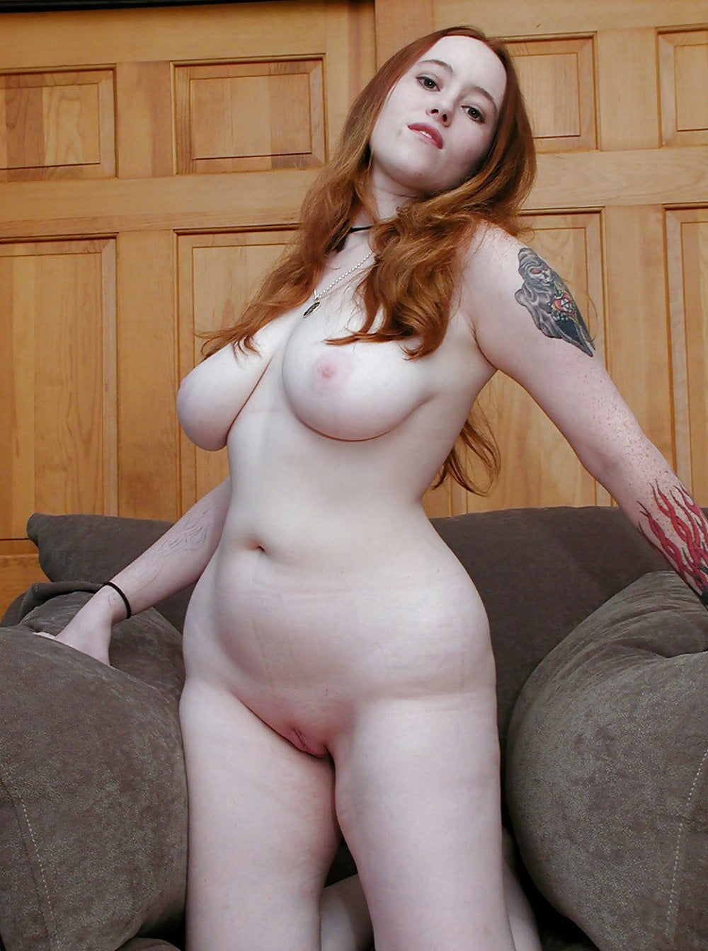 Whitney westgate happy to see you