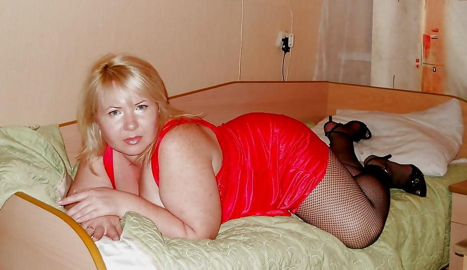 частное фото жирных шлюх