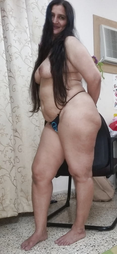 Stars Aunty Naked Images HD