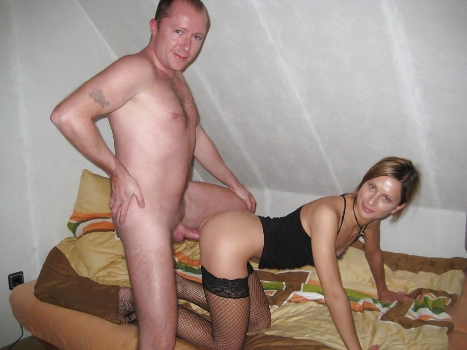 Karishma kapoor sex nude
