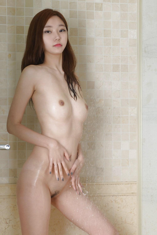 Celebrity Nude Korea Women Gif