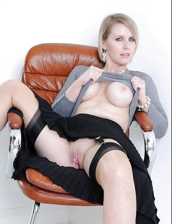 Elegant Classy Grandma Sucking Young Big Dick Till Cum Watch Online