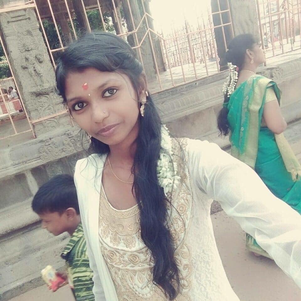 Indian cute girls xxx hd