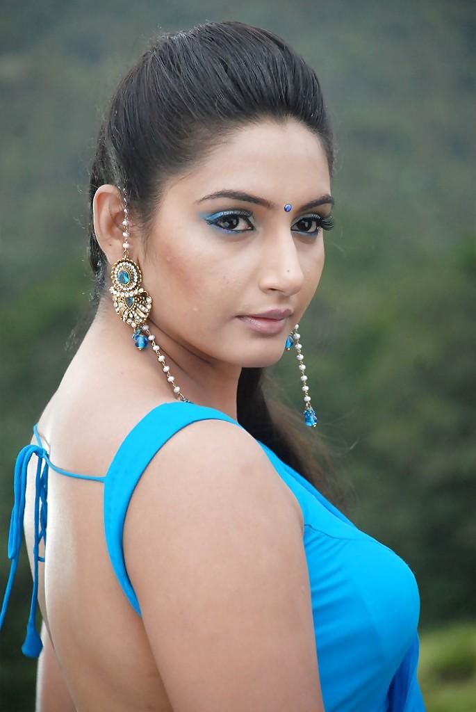 Bollywood b grade porn-1330