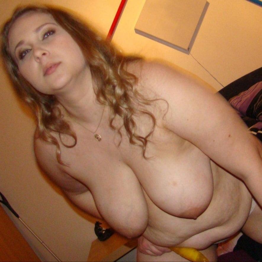 Nude photos of angelina