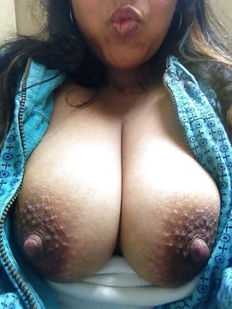 Ass big phat titts