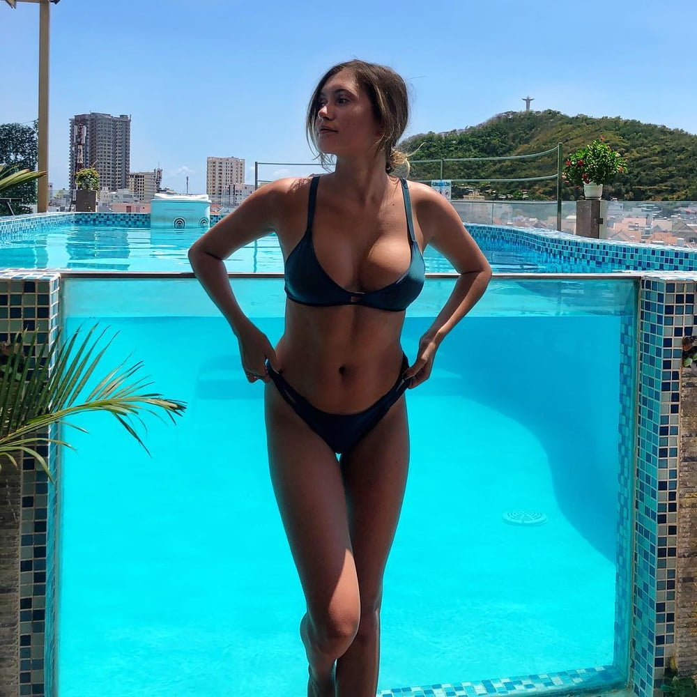 Lysandre Nadeau Nude Leaked Vidoes and Naked Pics! 85