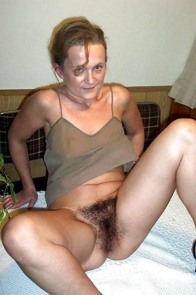 Skinny hairy porn pics
